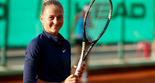 В Украине появилась восходящая спортивная звезда, за которую не будет стыдно