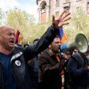 Журналист: через год, а то и меньше армян ждет холодный душ и разочарование