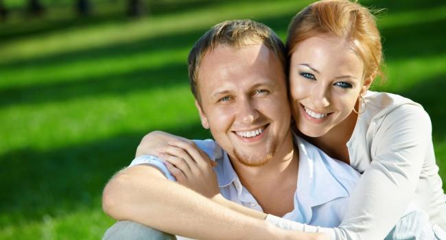 Эксперты назвали самый счастливый период в браке