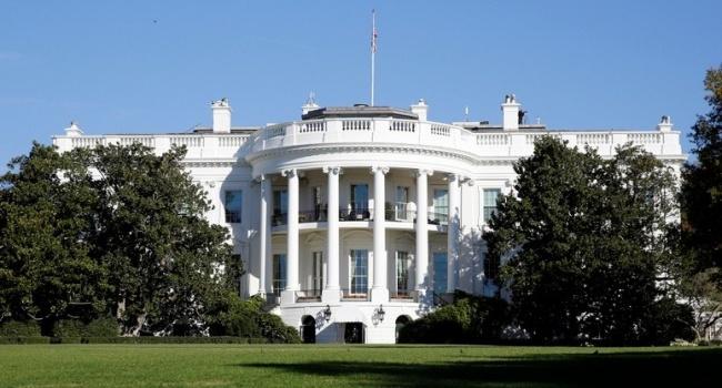 Белый дом: США не поверят КНДР на слово