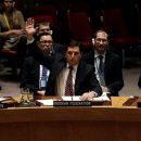 На Западе поняли, как обойти вето России в Совбезе ООН