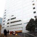Резиденция российского генконсула в Сиэтле прекратила работу