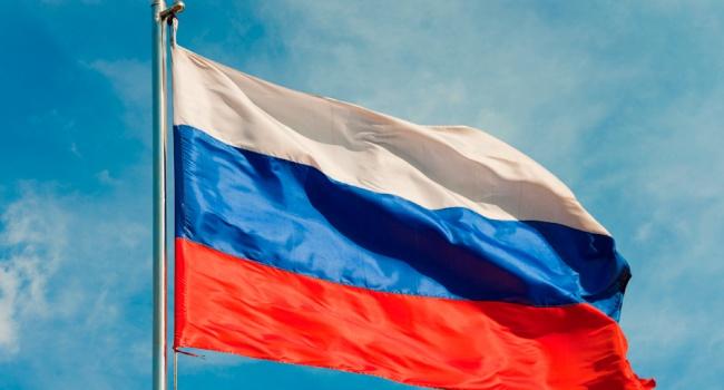 Блогер: «Военное столкновение Запада и РФ завершится разгромом России за считанные минуты»