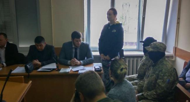 Суд принял решение арестовать «доверенное лицо» Путина