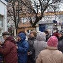 Романенко: нам нужна тотальная инвентаризация льгот
