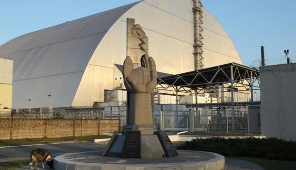 В Германии назвали недостаточным объем выплат пострадавшим от Чернобыльской катастрофы