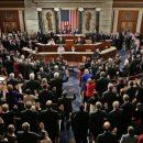 Американским демократам привиделся антисемитизм в Украине