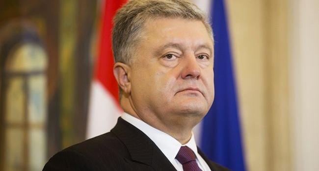 «Социс»: ожидания большинства избирателей целиком на стороне президента Порошенко