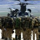 Россия может столкнуться с большой проблемой в Сирии, — российский политик