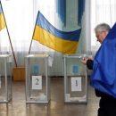 Политолог: более 46% неопределившихся, такого кризиса недоверия к власти и оппозиции еще не было