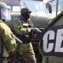 Сотрудники СБУ под Одессой задержали боевика «ЛНР»