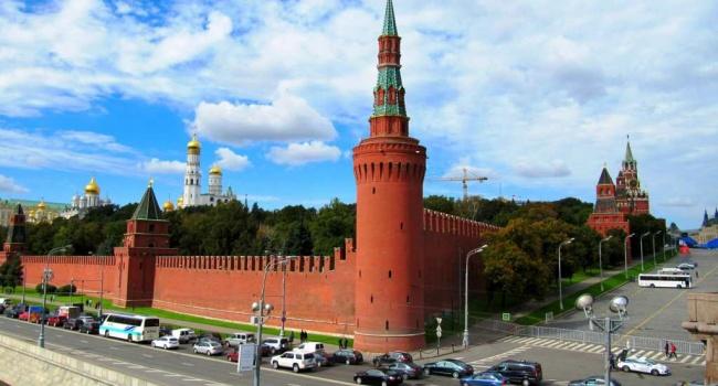 Путин создал из РФ «мобилизационное государство», взяв организованную преступность в свои руки, - политолог