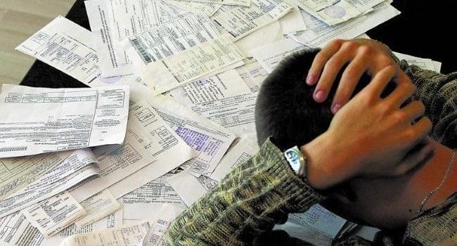 Политолог: теперь покупка условного «айфона» может стать причиной лишения субсидии