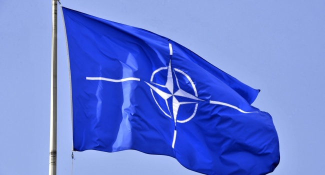 Обозреватель: «На этот раз Украина станет членом НАТО»