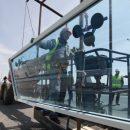 Белик: «Пусть Киев заберет Крымский мост с помощью фотошопа»