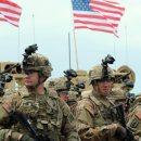 США увеличат военное присутствие в Польше