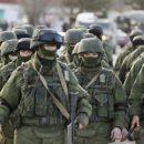 Тымчук: Путин может вести на Донбасс регулярные подразделения для провокаций ВСУ