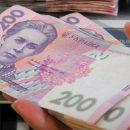 Покупательная способность украинцев в 2017 году стала крупнейшей с 2009 года