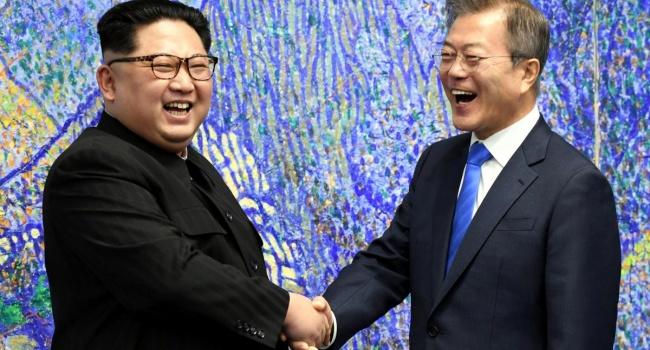 Эксперт: встреча президентов и обещания обеих сторон – хорошо срежиссированный спектакль