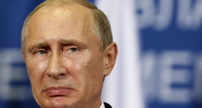 Россия в очередной раз серьезно опозорилась с ЧМ – 2018