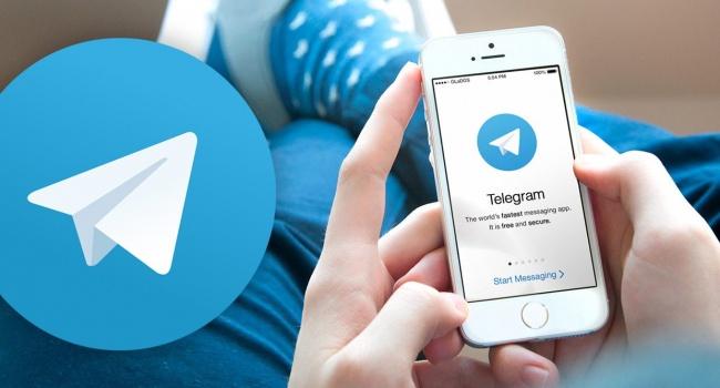 Блокировка Telegram: Дуров собирает москвичей на митинг