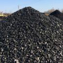 Эксперт рассказала, когда Украина перейдет на альтернативную энергетику