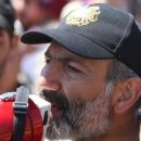 Акции протеста в Армении приостановили на один день