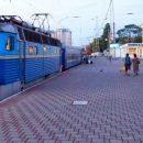 В мае подорожают билеты на поезда