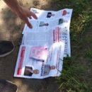 «Батькивщина» оценила голос на выборах в 600 грн