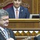 Романенко: следующим президентом станет Петр, а какой именно Петр – решайте уже сами