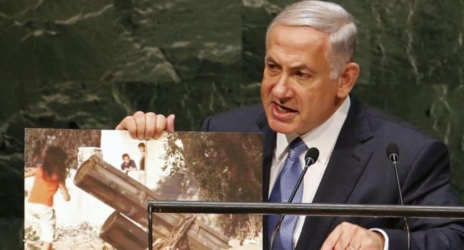 Волонтер: Россия причастна к разработке ядерного оружия в Иране