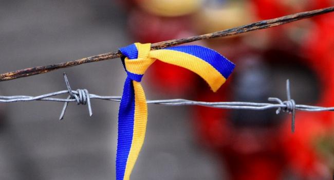 Украина введет санкции против россиян, которые строили Крымский мост, — МИД