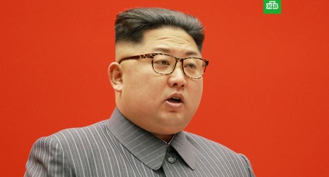 Ким Чен Ын внезапно отменил переговоры с Южной Кореей и пригрозил аннулировать саммит с США