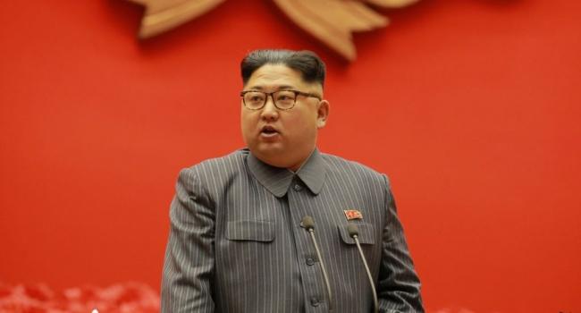 Передумал: Ким Чен Ын не намерен отказываться от ядерной программы в обмен на торговлю со Штатами