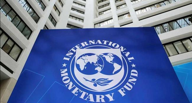 Что нужно для развития украинской экономики, — МВФ