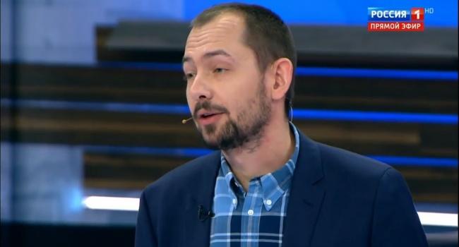 «Пристроили к украинскому Крыму»: Цимбалюк разгромил Россию за мост