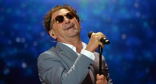 В Израиль не пустили на гастроли любимого певца Путина