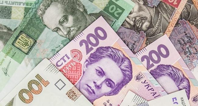 Гройсман: «На жилье военным выделяем 300 миллионов гривен»