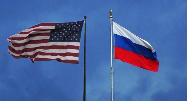 Ответ России на санкции США будет пугающим, — эксперты