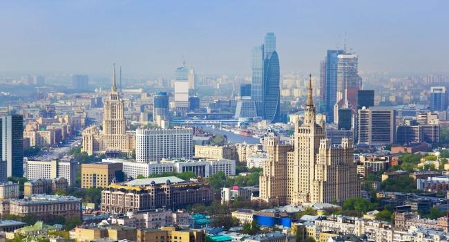 В Москве найдена квартира с персональным входом в метро