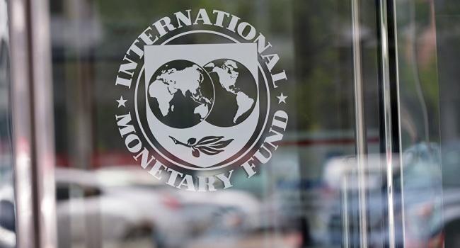 Новый транш для Украины: МВФ озвучил критическое требование