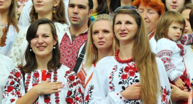 В ООН бьют тревогу: население Украины будет стремительно сокращаться