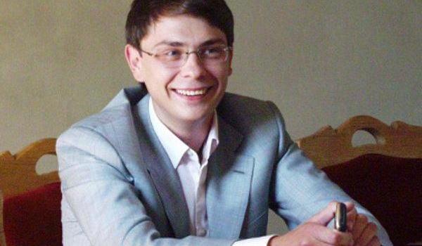 В Германии из тюрьмы вышел бывший депутат Верховной Рады Украины
