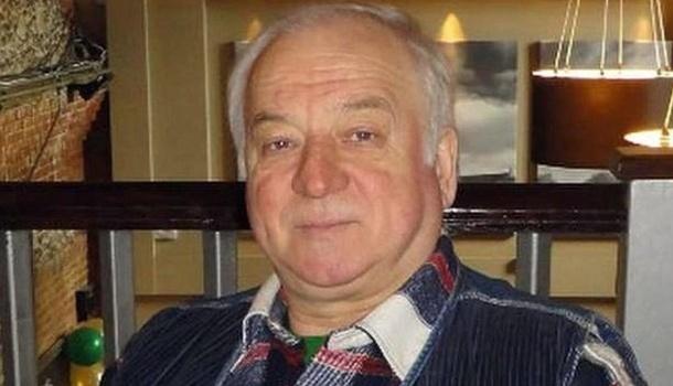 В Великобритании рассказали, как продвигается расследование дела Скрипаля