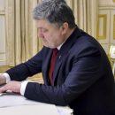 Дипломат: после указа президента ни один украинский дипломат не находиться на работе в секретариате СНГ