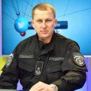 В 2018 году россияне совершили на территории Украины более 200 преступлений, — Аброськин
