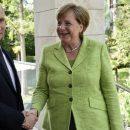 Эксперт рассказал о хитром плане Меркель