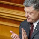 Блогер: в сети резко поменялись настроения, все больше политически активных людей за Порошенко