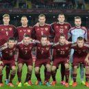 FIFA не нашла в пробах российских футболистов допинг