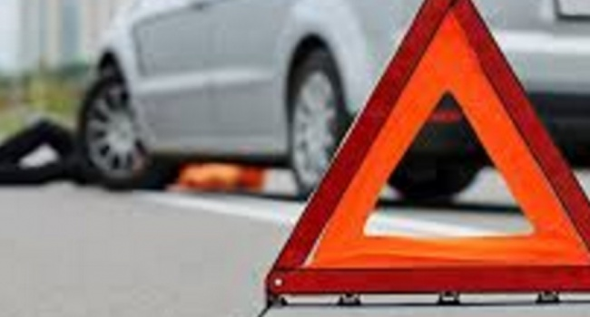 Смертельное ДТП в Борисполе: водителя взяли под стражу без права залога